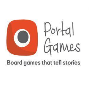 portalgames