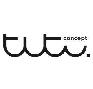 tutuconcept