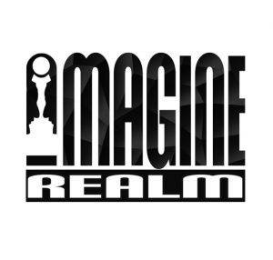 imaginerealm
