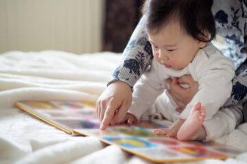 ksiazki kartonowe dla dzieci
