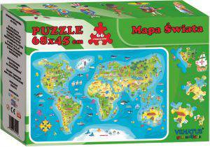 Puzzle-1-mapa-300x210