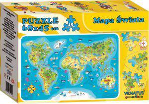Puzzle-2-mapa-300x210