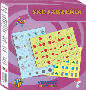 Puzzle-3-skojarzenia-284x300